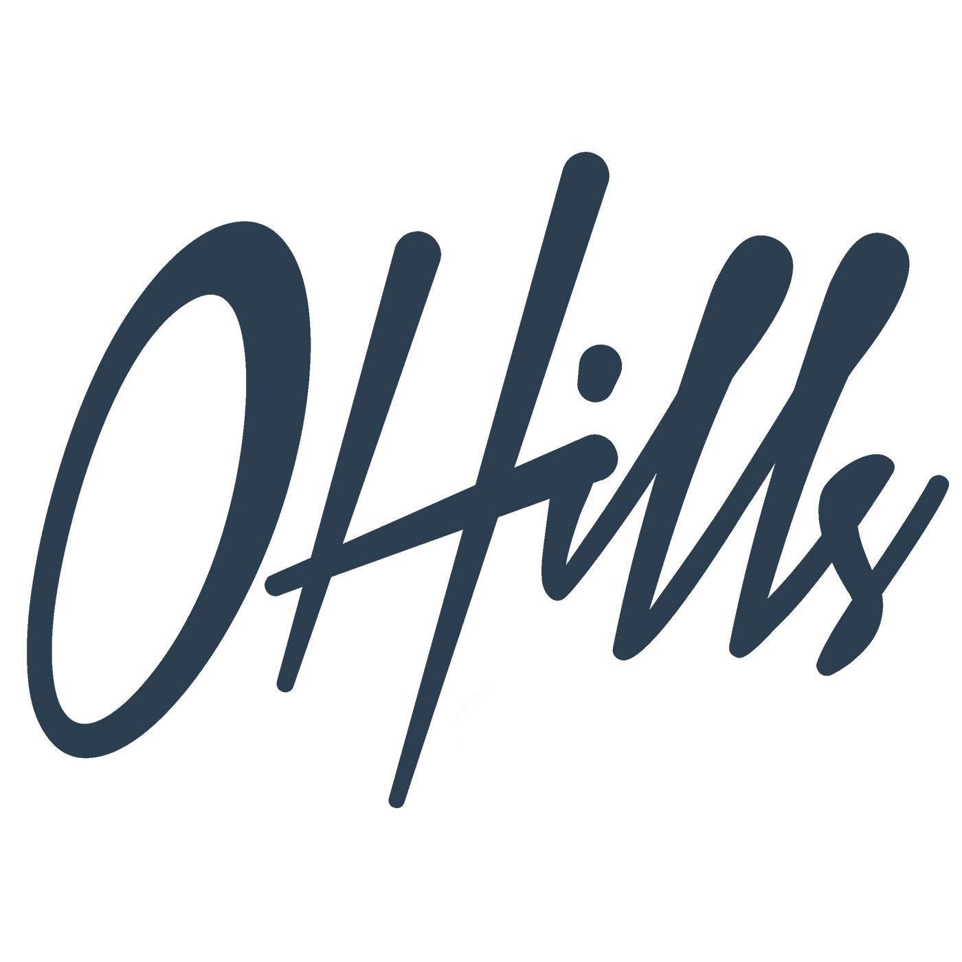 Osage Hills