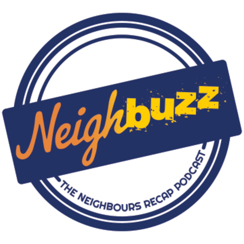 Neighbuzz: The Neighbours recap podcast