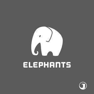 Thumb elephants   podcast