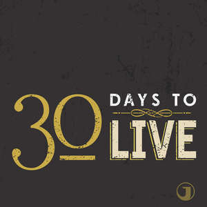 Thumb 30 days to live   podcast