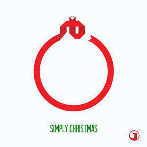 Thumb simply christmas   podcast