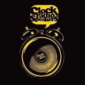 Clock Radio Speakers | All Episodes