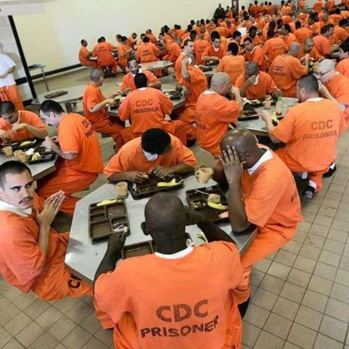 what was the purpose of prison labor what caused the decline of prison labor History, components, and goals the decline of prison industries the concepts of inmate labor and prison industries are not the same.