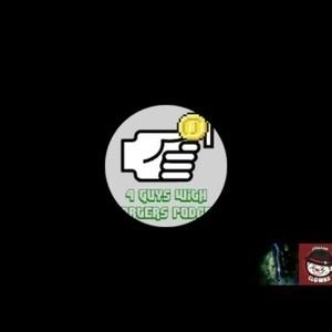 Thumb 1523577199 artwork