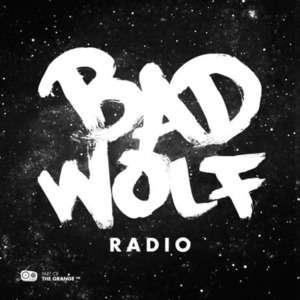 Thumb badwolfradio itunesart