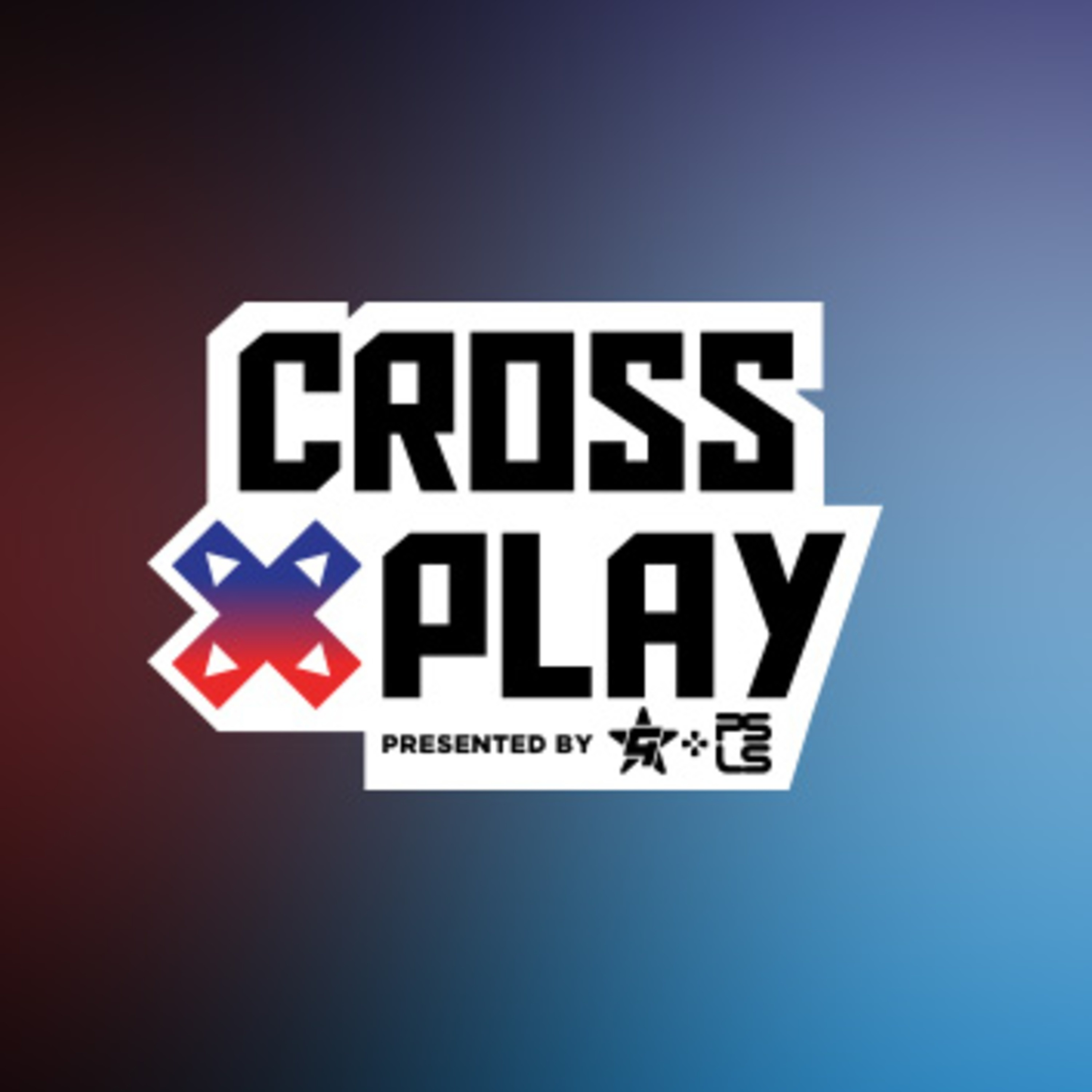 Cross-Play Episode 6: Warmind and Peace