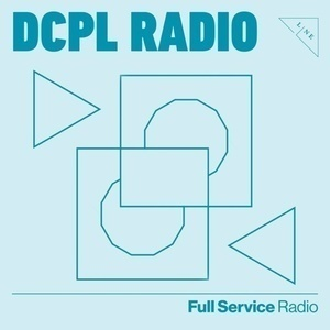 Thumb 1527018737 artwork