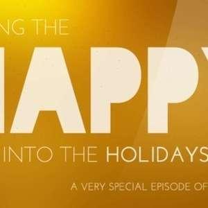 Thumb 025 5 bonus holiday episode