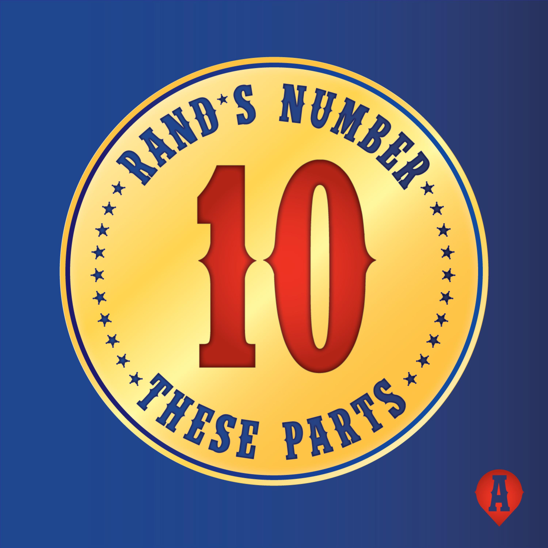 #111: Ungsten, DE with Matt Fox and Vince Koci