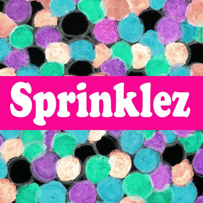sprinklez episode 22 jurassic park netflix hulu stargate hulu