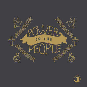 Thumb power to the people   podcast