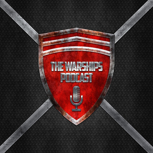 Thumb 1531417791 artwork