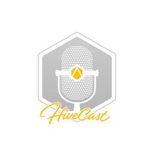HiveCast
