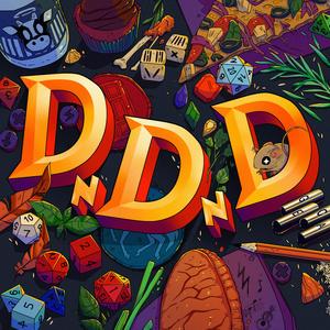 Thumb 1532565460 artwork