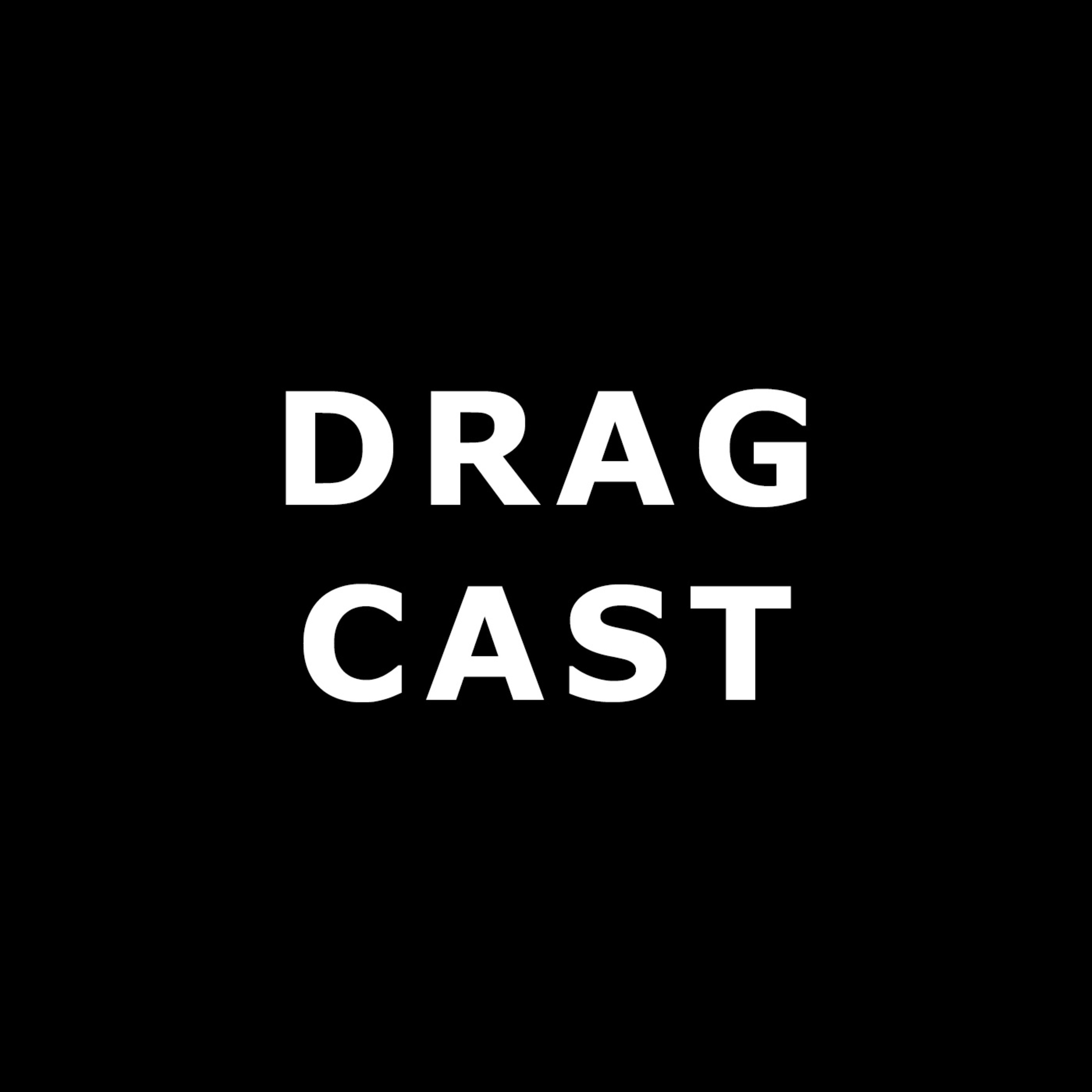 002 An introduction to Dragcast