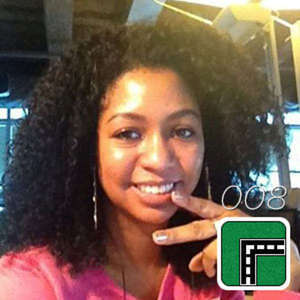 Thumb podcast crystal flemister 300