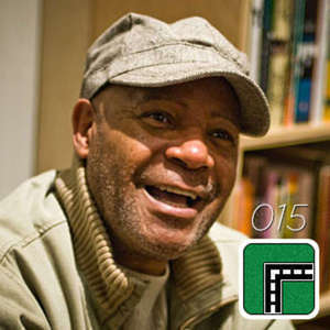Thumb emory douglas podcast