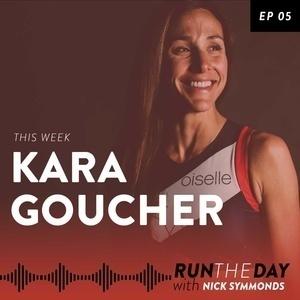 917c9d9e654f3 Kara Goucher