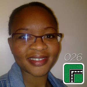 Thumb lebogang ditshwene podcast
