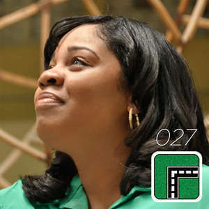 Thumb siedah mitchum podcast
