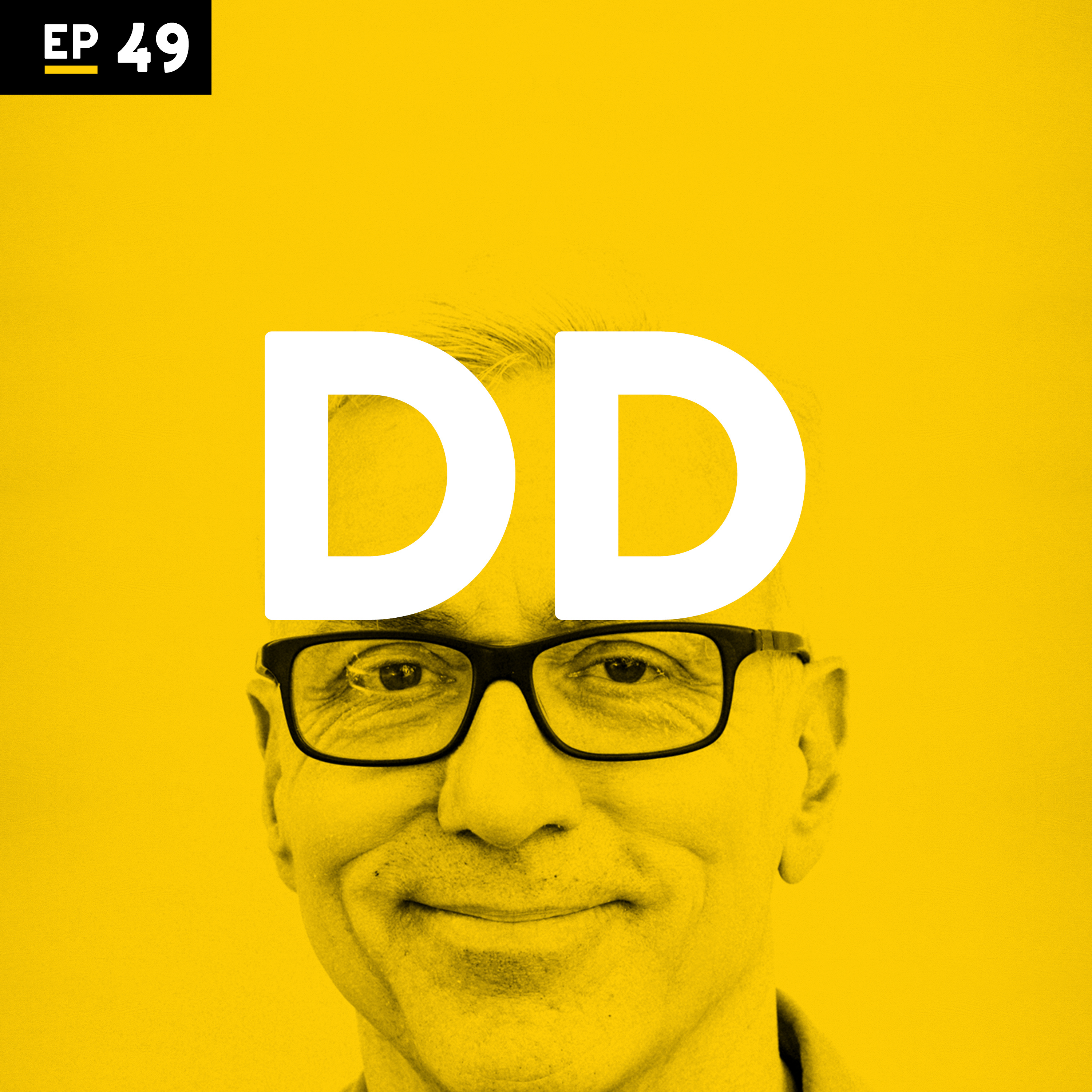 The 10 Best Dr Drew Podcast And Radio Episodes In 2019 Himalaya Free josh potter threatens the dentist ymh highlight mp3. himalaya