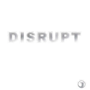 Thumb disrupt podcast