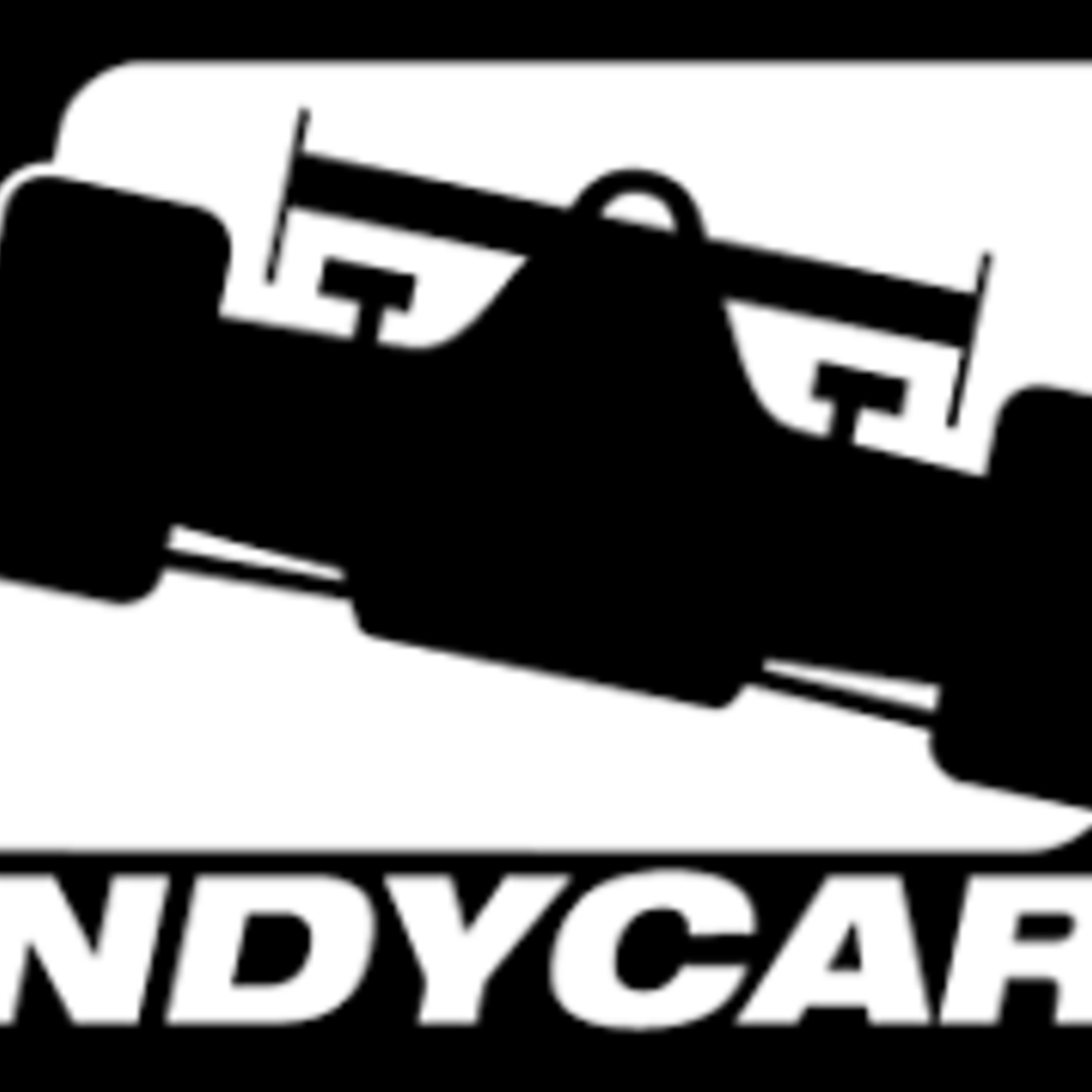 Interview with Jason Penix- Senior Director of Competition at IndyCar
