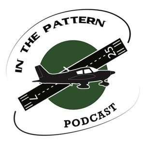 Thumb inthepattern logo web 1024x1024