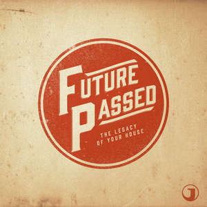 Thumb future passed   podcast