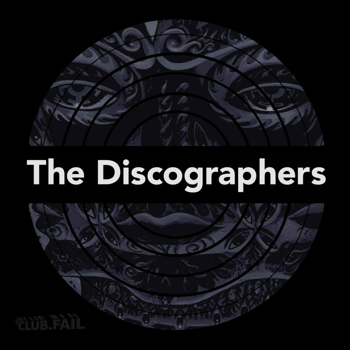 Album Special - 10,000 Days by Tool | The Discographers