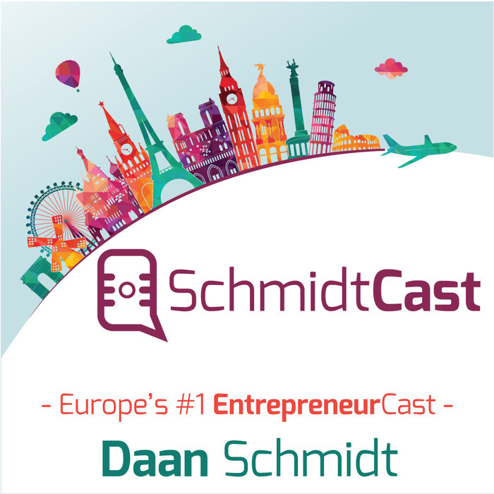 100 Inspirational Quotes For The New Year Schmidtcast Europes