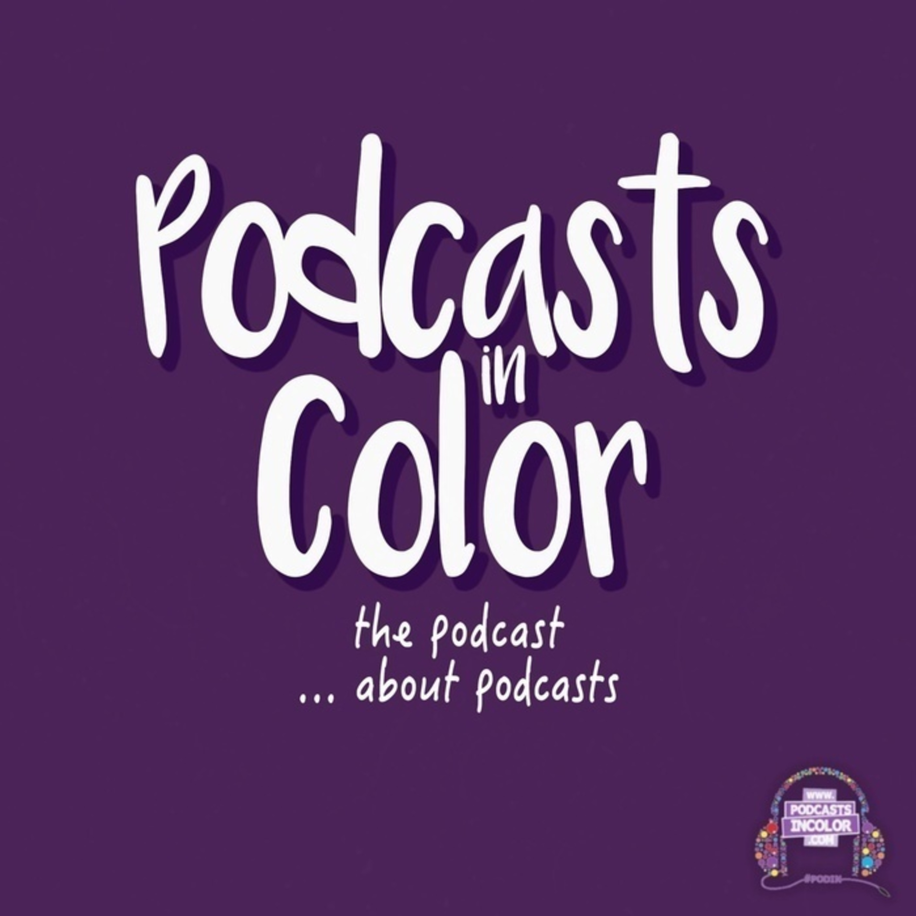More Podcasty Updates!