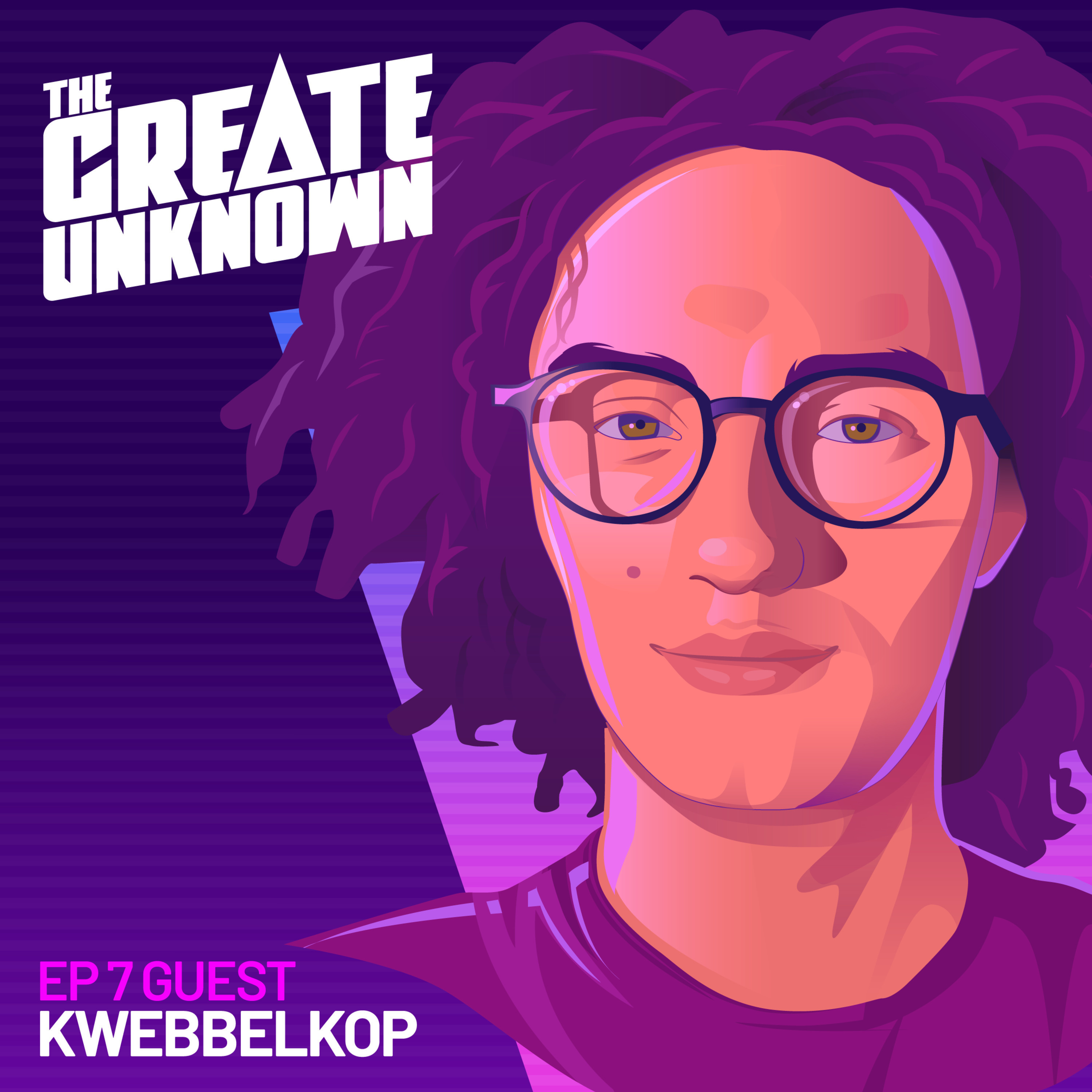 Let's Play CEO with Kwebbelkop