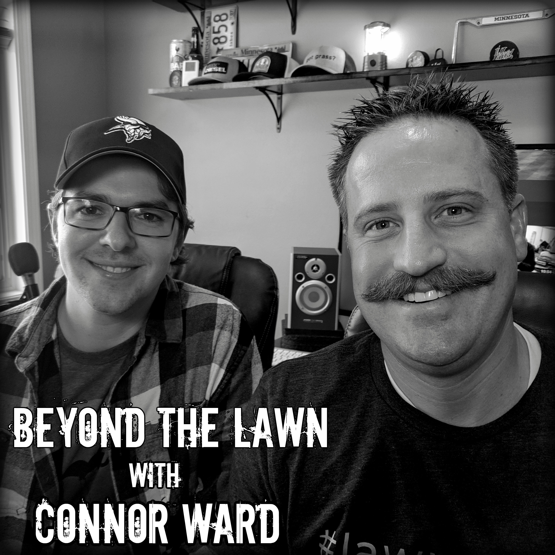 The Ryan Knorr Podcast | Podbay