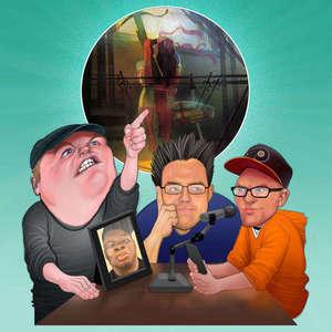 Thumb 1401465947 artwork