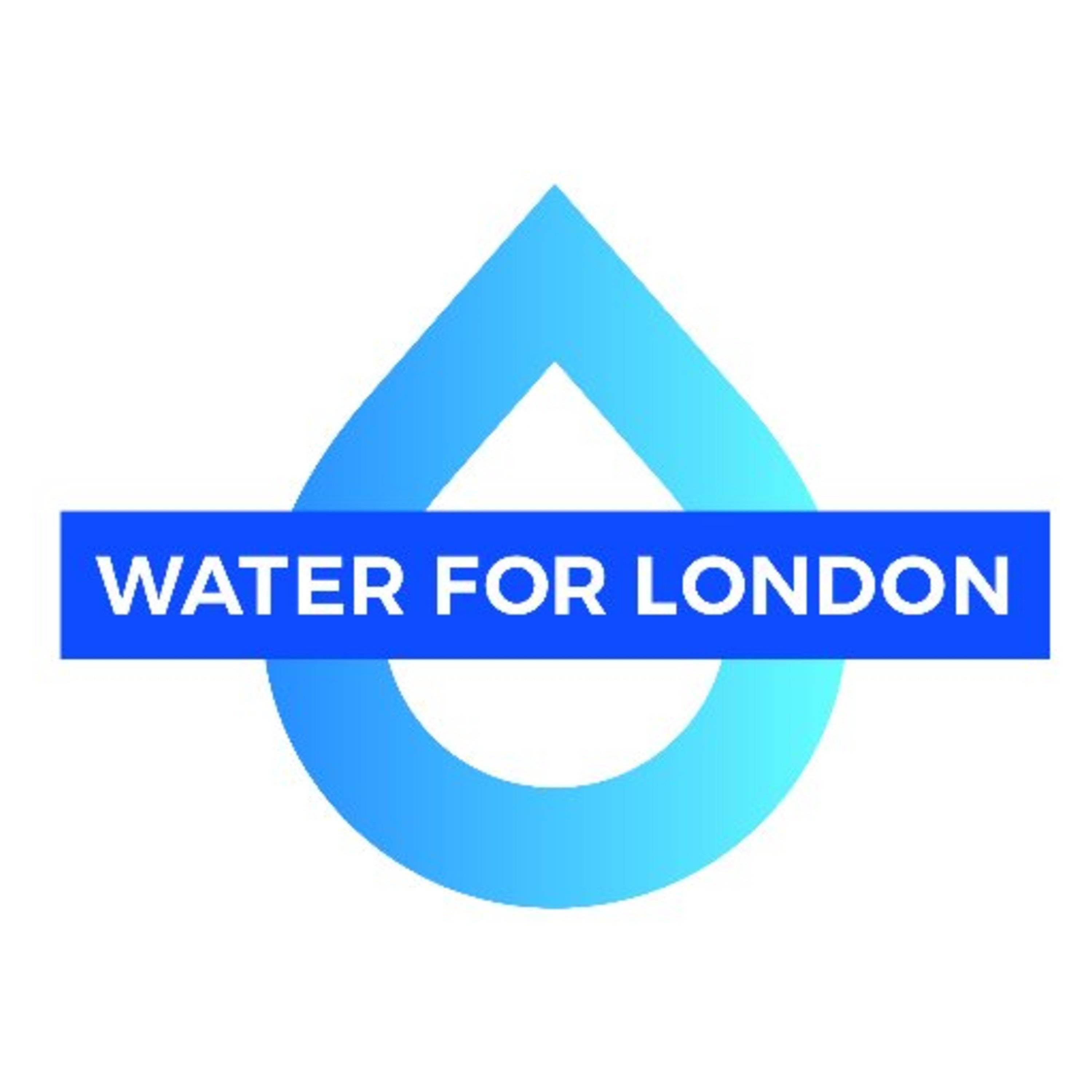 09 - Where's My Water Fountain? - The Problem of Bottled Water - Justine Rose, Water For London