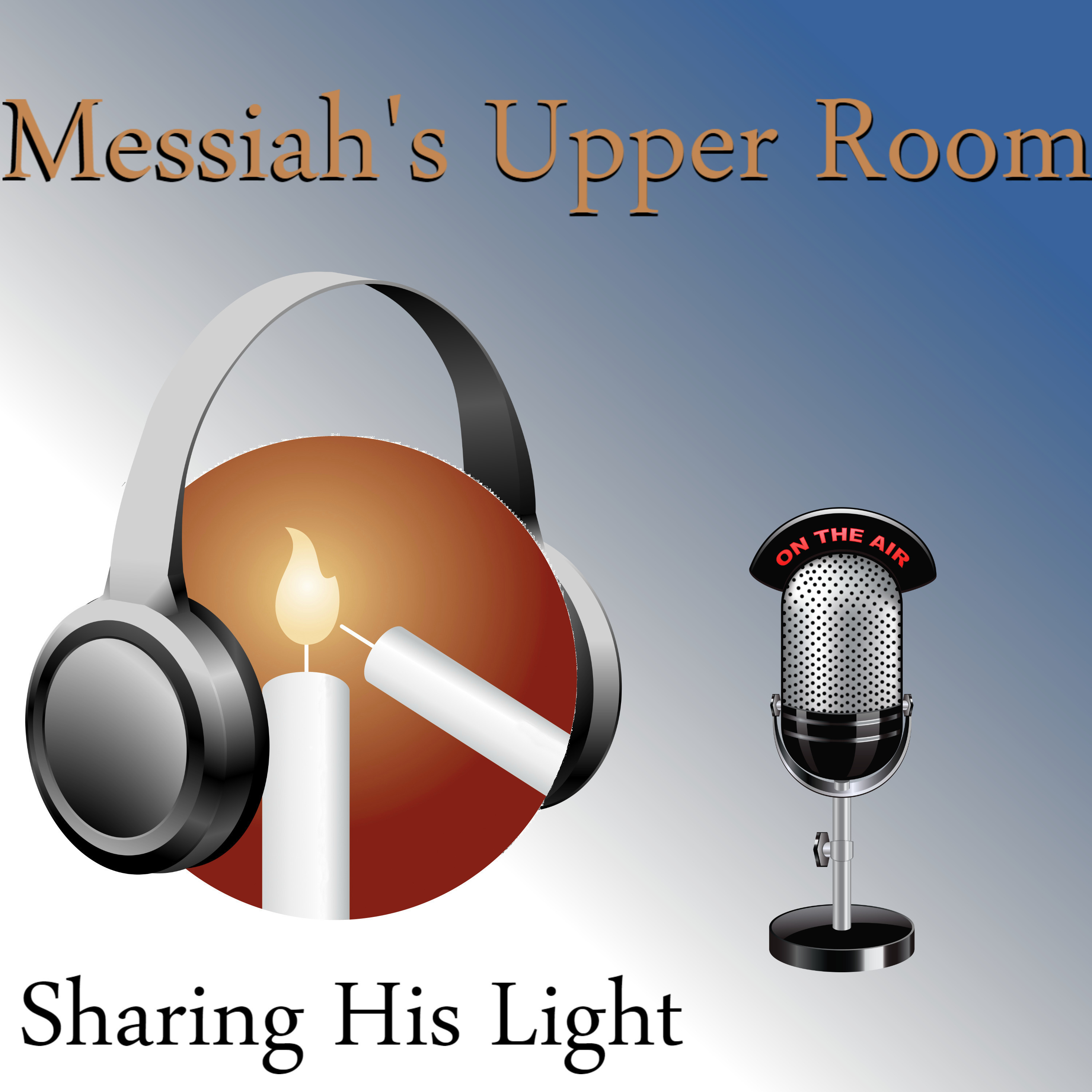 MURP 0049: Christ, The Church And Marriage