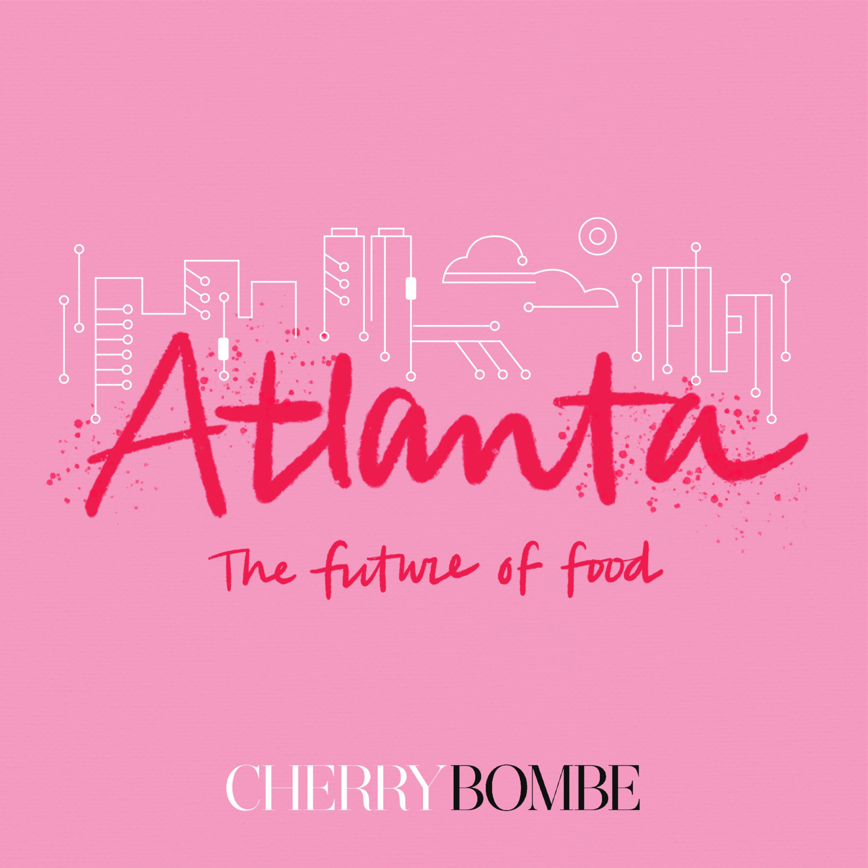 The Future of Food: Atlanta