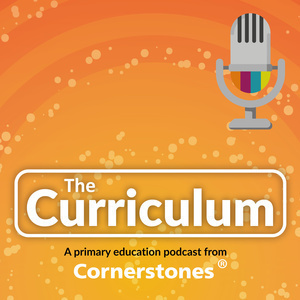 35: What's the real cost of curriculum design?   The Curriculum