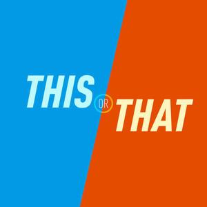 Thumb 1553485485 artwork