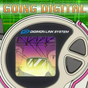 digimon universe episode 33