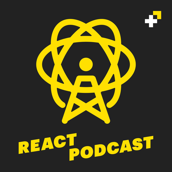 41: Be Super with TypeScript and Jared Palmer  On the when