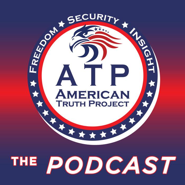 #607 Why ATP?