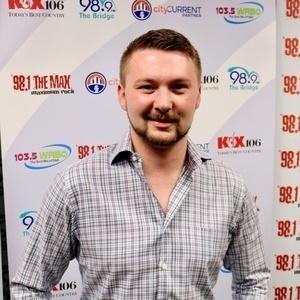 Citycurrent Radio Show All Episodes