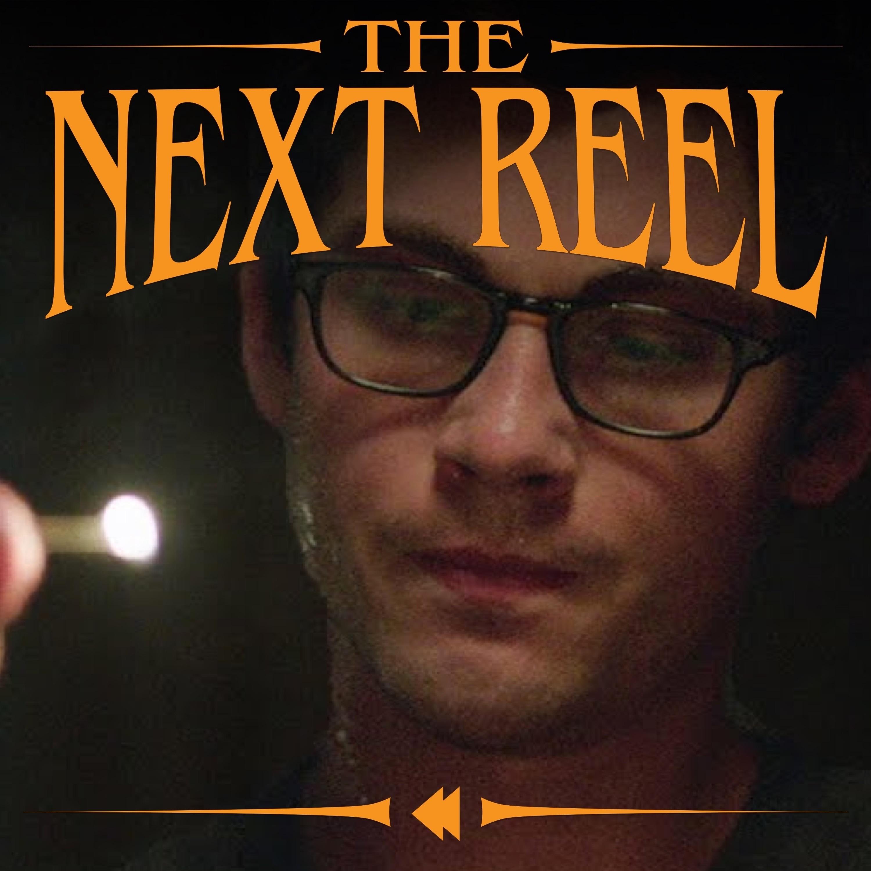 bb4102930e The Next Reel Film Podcast → Podbay
