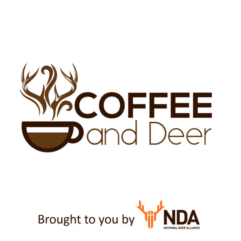 Coffee & Deer - Sportsmen's Nation | Listen Free on Castbox
