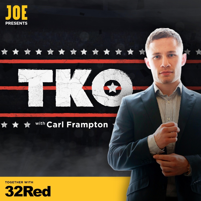 Round 13 - Jamie Carragher