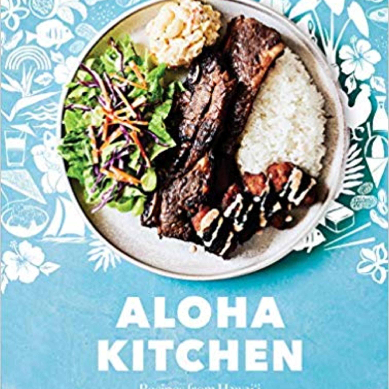 Episode 375: Aloha Kitchen