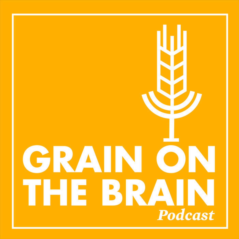 Managing Weeds in Organic Crops