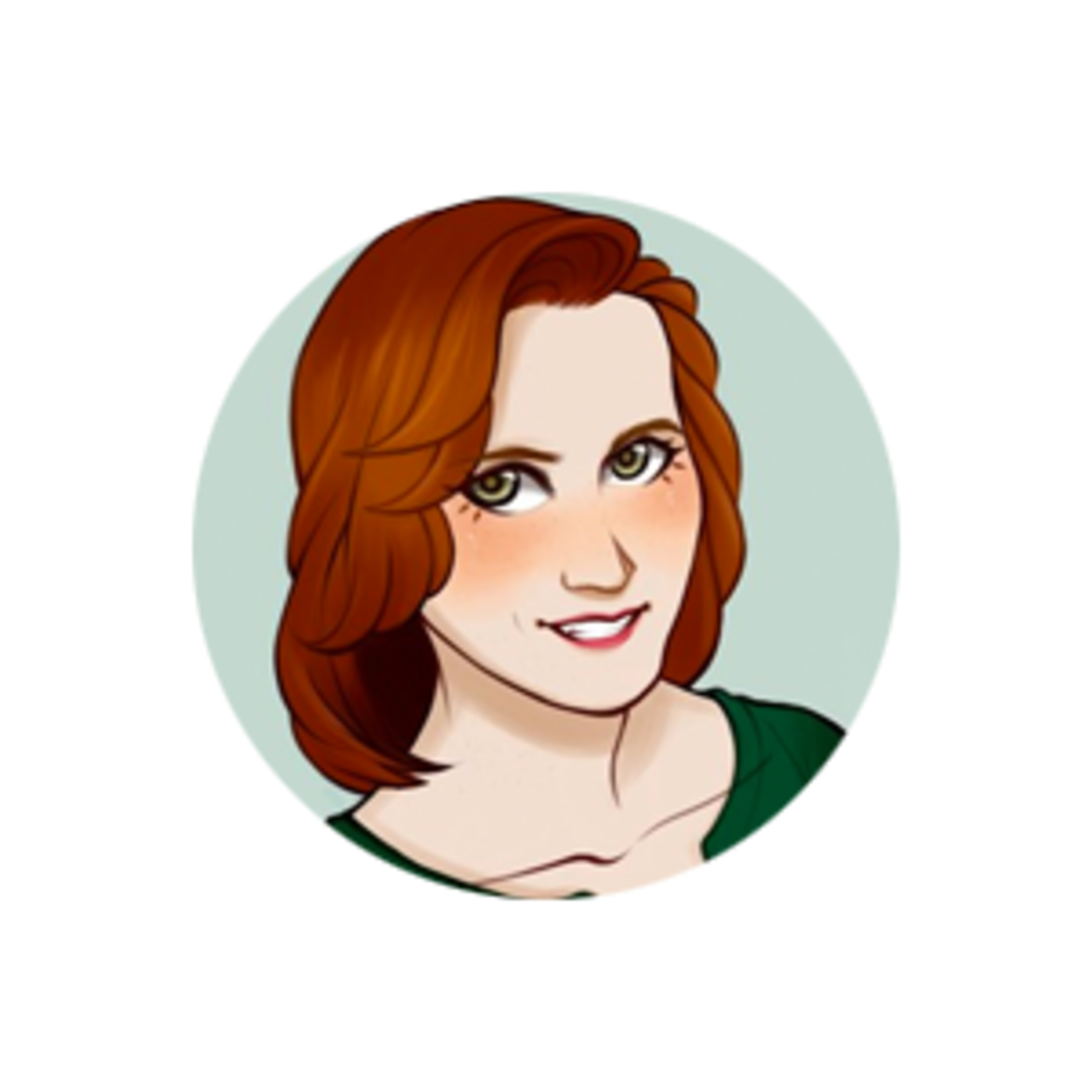 illustration for Building Vue Vixens With Education and Inclusiveness – With Jen Looper